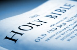holy-bible300x197