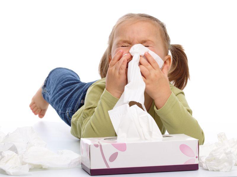 Gáspár Medical Allergológia immunológia tünetek vizsgálatok kezelés