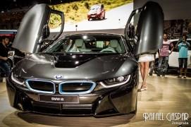 BMW_i8_Gasparov-4