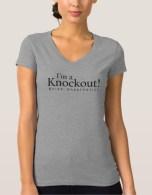 im_a_knockout_nurse_anesthetist_black_imprint_t_shirt-rec2bf4f0786a4f5f8dd350eb770e3dc1_jy9vd_512