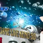im2bet adalah situs judi online agen bola terpercaya, bandar togel terbaik, serta poker online indonesia terbesar