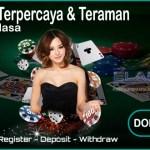 Elangqq Agen Judi Poker Terpercaya Dan Teraman Sepanjang Masa