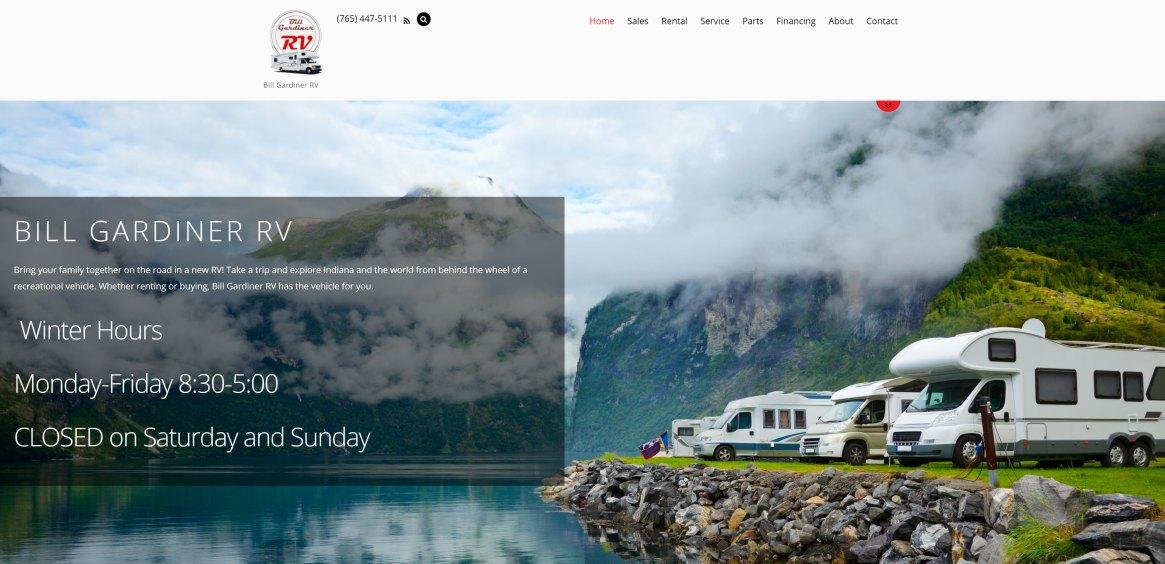 lafayette-web-marketing-company