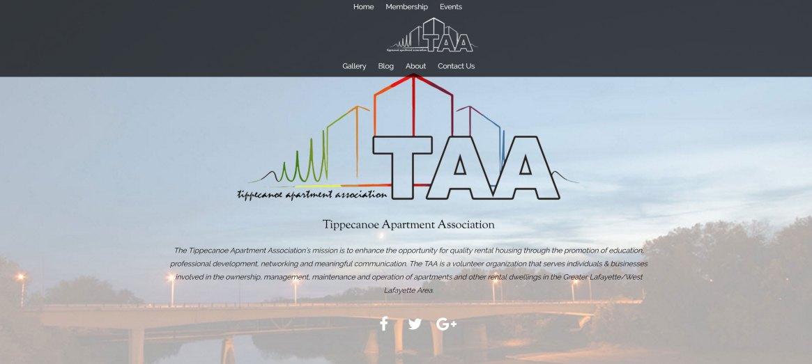 lafayette-website-design-company