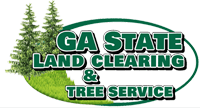 North GA Tree Removal & Land Clearing