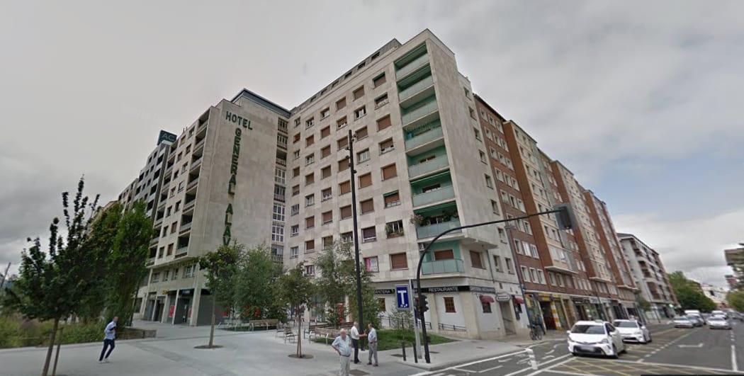 FireShot Capture 76 - 1 Calle de Chile - Google Maps_ - https___www.google.es_maps_@42.851