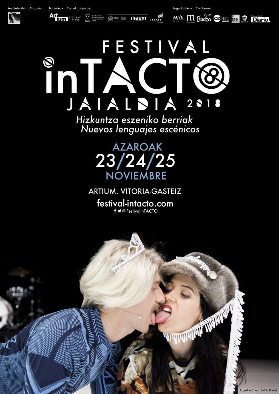 20181031-inTACTO-2018-Cartel-FINAL-A3