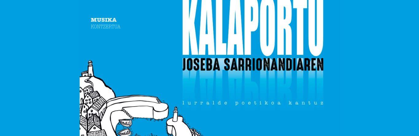 FireShot Capture 151 - Kalaportu - Teatro Arriaga - www.teatroarriaga.eus