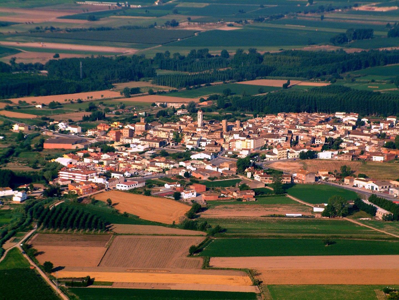 Verges (Girona)   Foto: WIkipedia