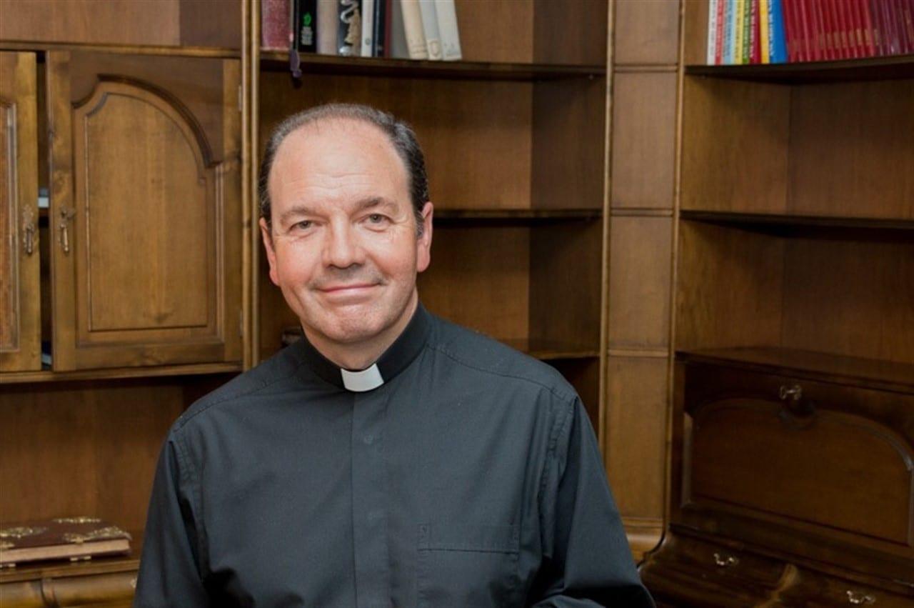 obispo de vitoria