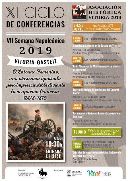 cartel-napoleonica