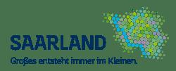 Saarland Motto