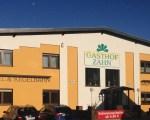 Gasthof Zahn