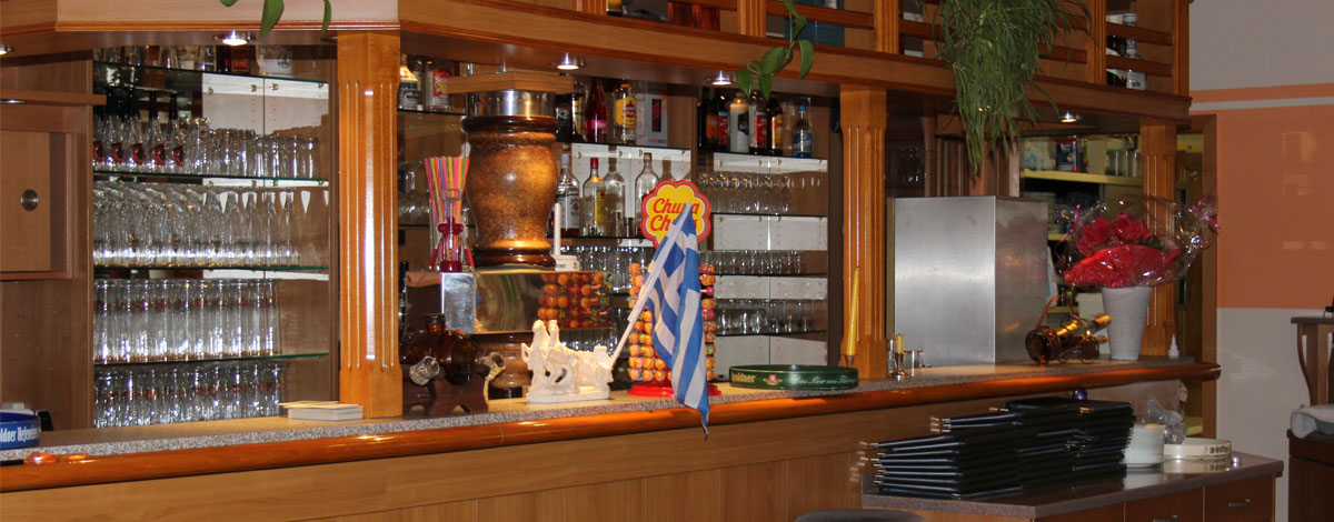 Gasthof_Zahn_Restaurant_04