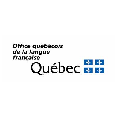 Office langue française