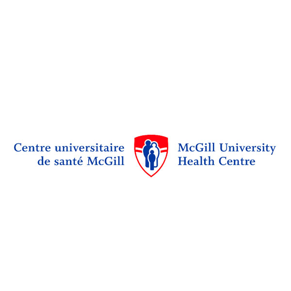 McGill University Health Center