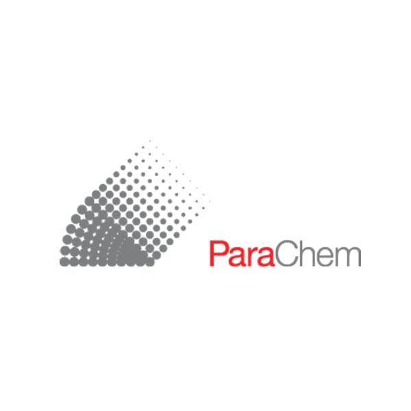 Conduite de paraxylène
