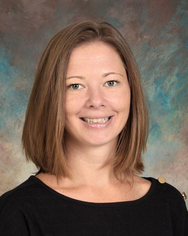 Bethany Meekins