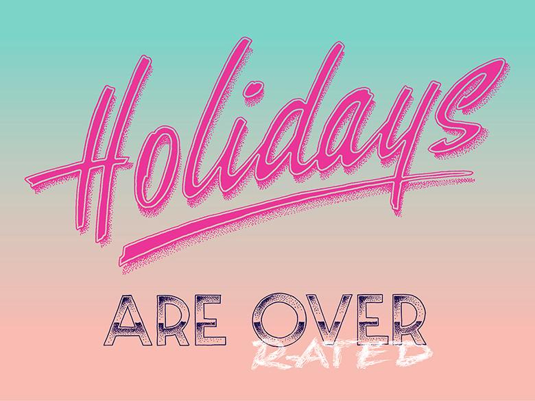 holidays_are_over_gastondelapoyade