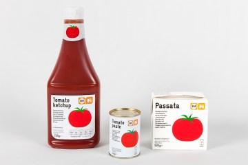 365_trio tomatoes