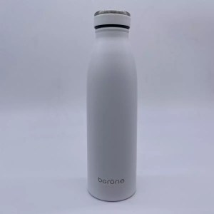 IMG 1785 - Baröne - Bouteille isotherme 500ml