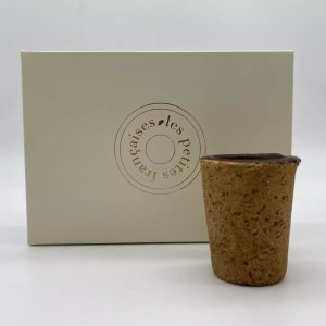 IMG 1835 - Les petites Françaises - 6 tasses gourmandes