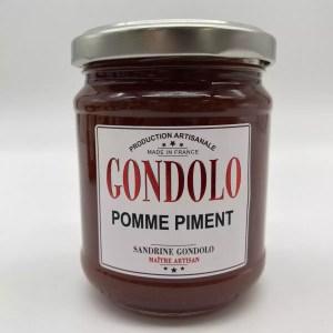IMG 1961 - Gondolo - Pommes piment