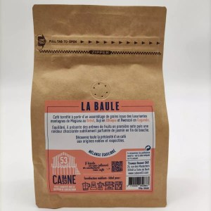 IMG 20201103 104713 rotated - Cabane 53 - La Baule 250g grain