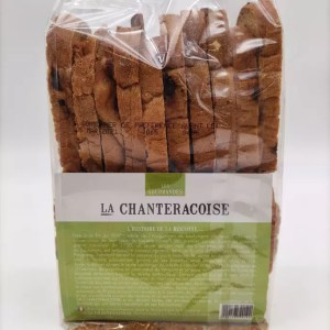 IMG 20201103 152855 - Chanteracoise - Biscottes choco noisette