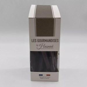 "IMG 2150 - Hasnaâ chocolat les gourmandises ""les Orangices"""