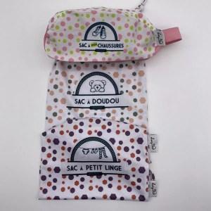 IMG 2224 - Loopita - Kit prêt à partir babies rose (2-5 ans)