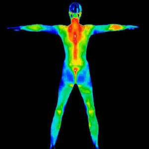 Image result for free to use image of thermal imaging