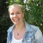 Anita Beukeveld-Schlepers