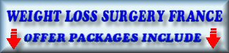 gastric band offer package