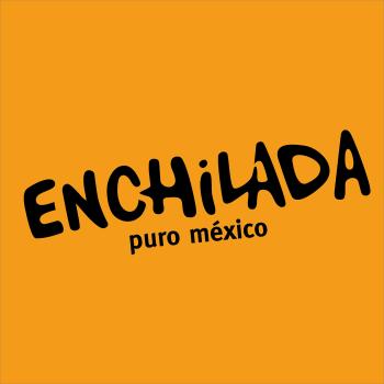 Gastroms Enchilada