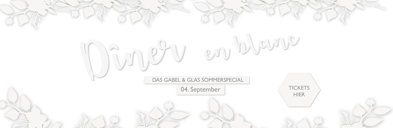 gastroms-dinerenblanc-gabelundglas