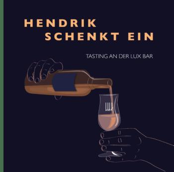 hendrik-schenkt-ein