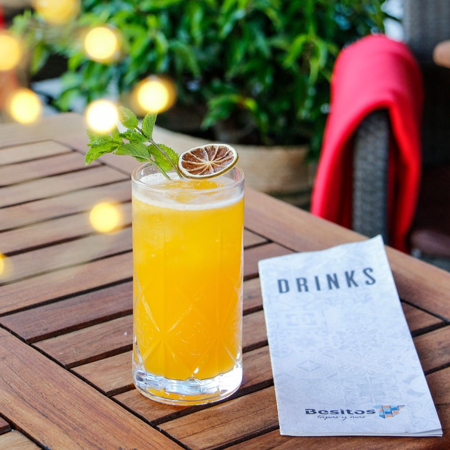 besitos-drink-terrasse