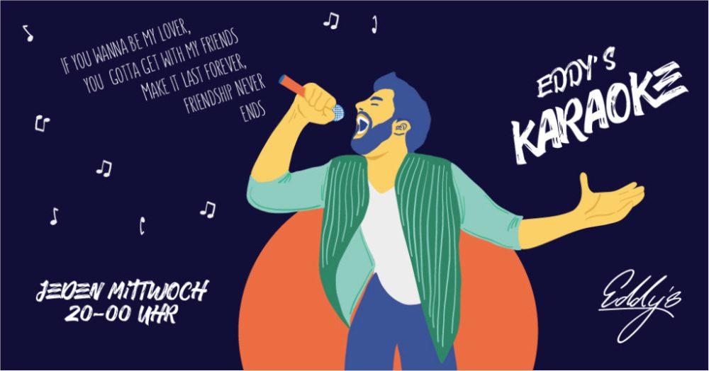 gastro-ms-karaoke