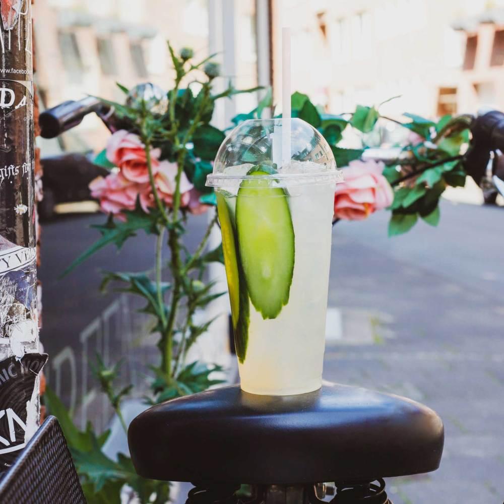 gastro-ms-cocktailleeze