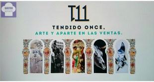 Tendido 11 Plaza de toros de Las Ventas de Madrid