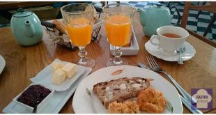 ganz-cafe-madrid-brunch