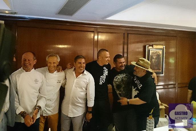 chefs-12-horas-de-vermut-gildas