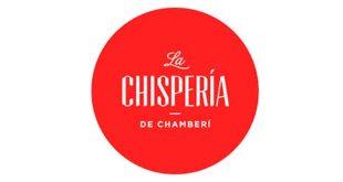 La Chisperia de Chamberi Mercado Chamberi Madrid