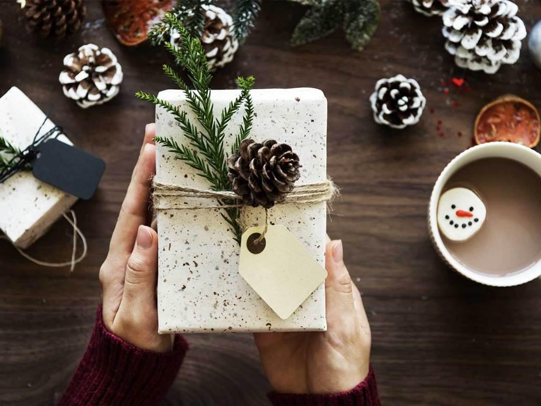 10 regalos gourmet para navidad 2017