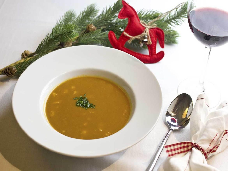 El restaurante mu agorri cocina para ti esta navidad gastroactivity - Restaurante para navidad ...