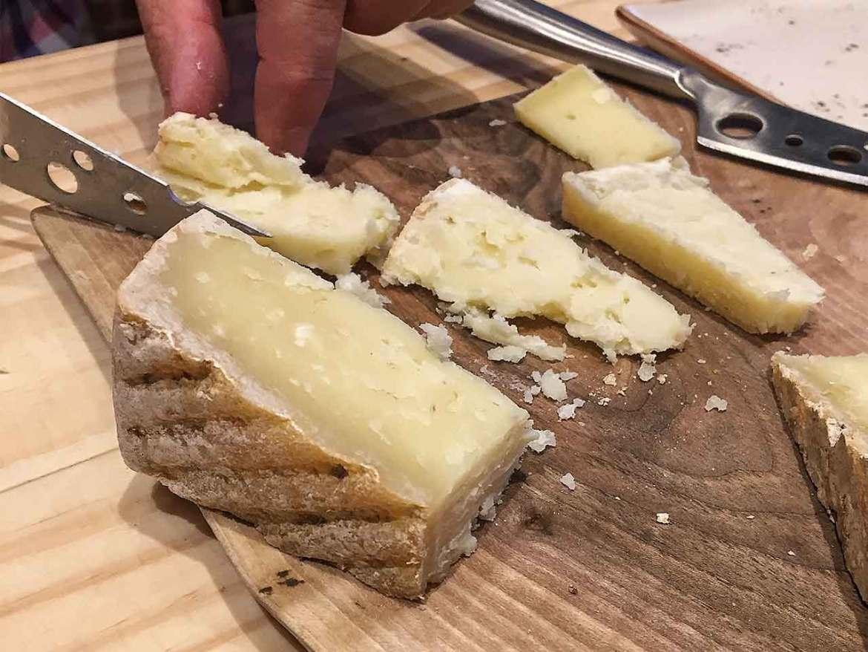 QAVA por Martin Afinador regalos gourmet baratos 2018