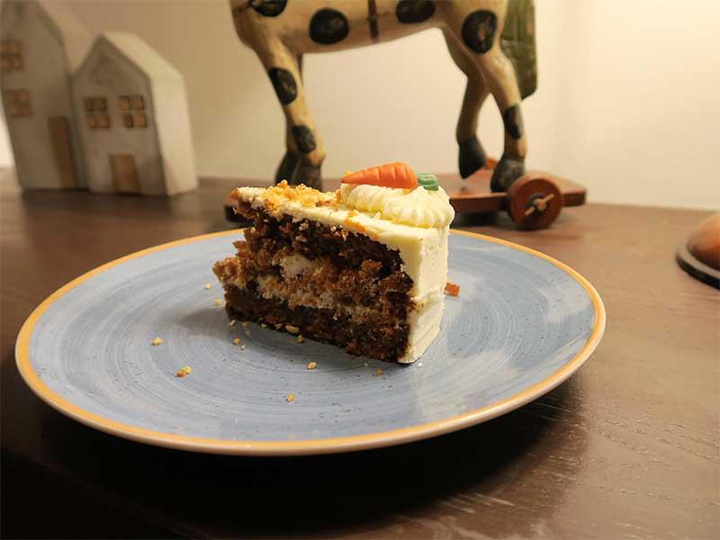 Restaurante La Galette 2 restaurantes para celebrar el dia del padre en madrid