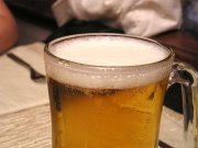 Cata de cervezas