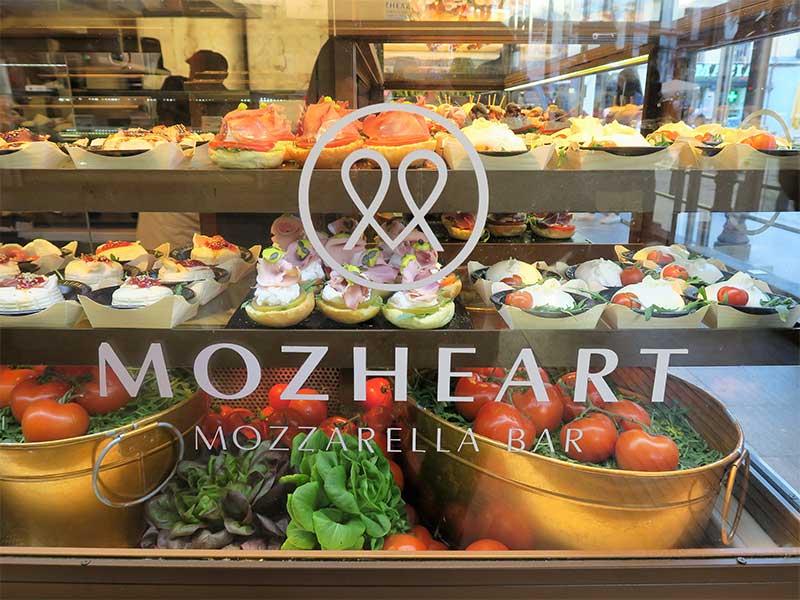 Mozheart